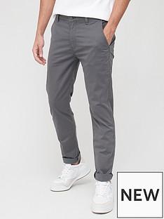 levis-xx-slim-fit-chino-grey