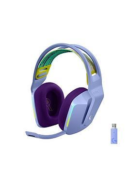 logitech-g733-lightspeed-lilac