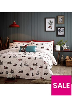 fat-face-sledging-dogs-100-cotton-duvet-cover-set