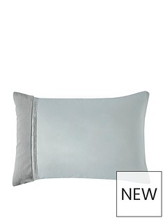 rita-ora-sylvie-housewife-pillowcase-pair
