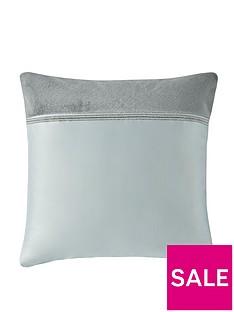 rita-ora-rita-ora-sylvie-square-pillowcase-pair-65x65