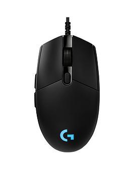 logitech-logitech-g-pro-wireless-gaming-mouse-black-ewr2