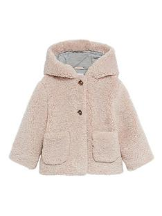 mango-baby-girls-faux-fur-coat-pink