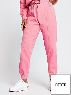 ri-petite-seam-detail-jogger-pink