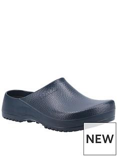 birkenstock-birkenstock-super-flat-shoe