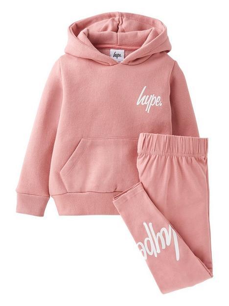 hype-girls-overhead-hoodie-leggings-set