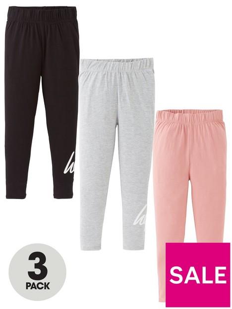 hype-girls-basic-leggings-3-pack-multi