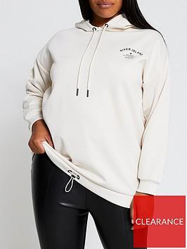 ri-plus-rinbspbranded-hoodie-cream