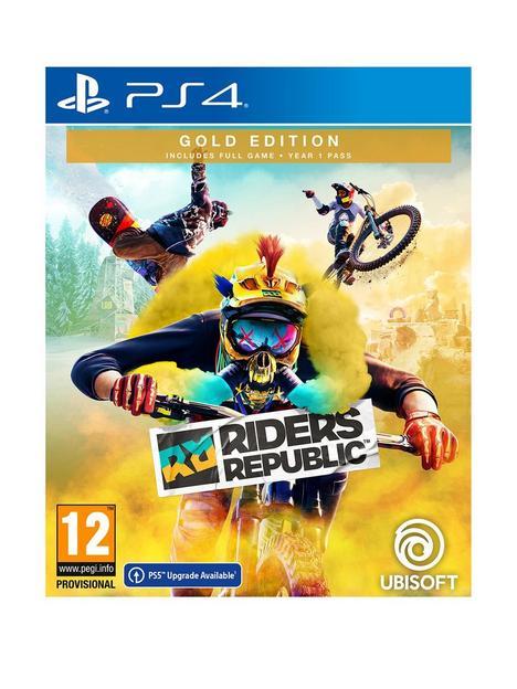 playstation-4-riders-republicnbspgold-edition
