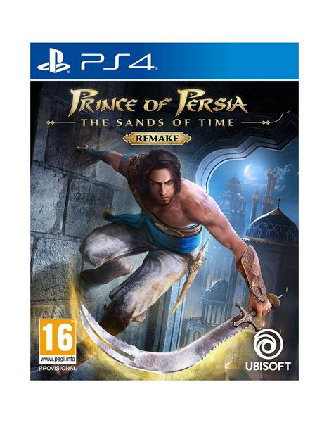 playstation-4-prince-of-persia-the-sands-of-timenbspremake