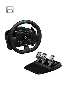 logitech-g923-x-racing-wheel-and-pedals-for-xbox-one-and-pc