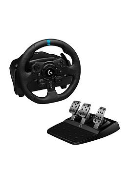 logitech-g923-ps-racing-wheel-and-pedals-for-ps4-and-pc
