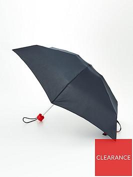 hunter-original-mini-compact-umbrella