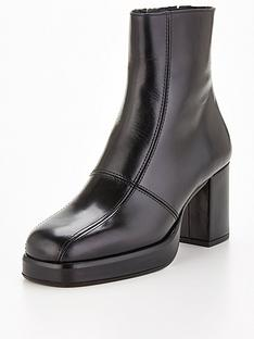 office-adele-ankle-boot-black