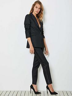 mint-velvet-shimmer-slim-cigarette-trouser-black