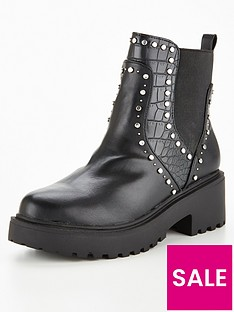 office-above-studded-ankle-boot-blacknbsp
