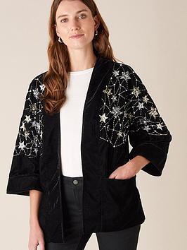 monsoon-monsoon-embellished-velvet-jacket-black