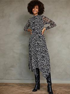 mint-velvet-mint-velvet-roselea-print-trapeze-jersey-midi-dress