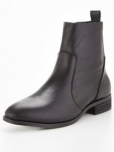 office-leigh-ankle-boot-black