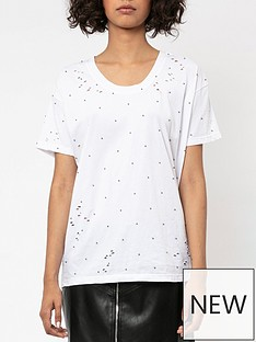 religion-stud-t-shirt-white
