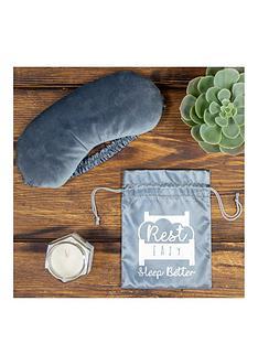 rest-easy-sleep-better-weighted-eye-mask--nbspblue