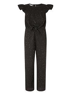 monsoon-girls-sparkle-jumpsuit-black