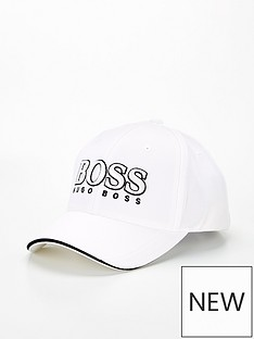 boss-hugo-boss-golf-cap-us-1