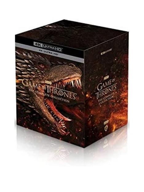 game-of-thrones-game-of-thrones-seasons-1-to-8-4k-blu-ray