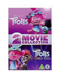 trolls-trolls-world-tour-double-pack-dvd