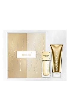 michael-kors-sexy-amber-50ml-eau-de-parfum-75ml-body-lotion-gift-set