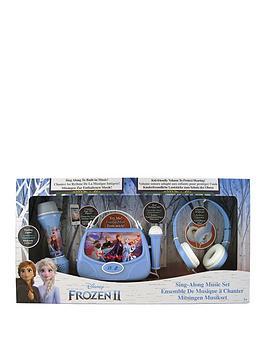ekids-frozen-2-bundle-set--music-and-adventure