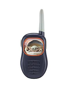 ekids-mandalorian-mid-range-walkie-talkies