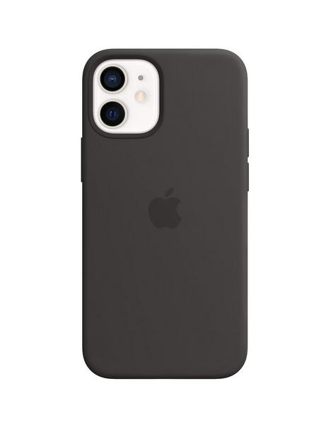 apple-iphone-12-mini-silicone-case-with-magsafe-black