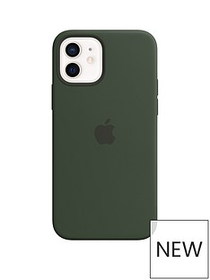 apple-iphone-12-amp-12-pro-silicone-case-with-magsafe-cyprus-green