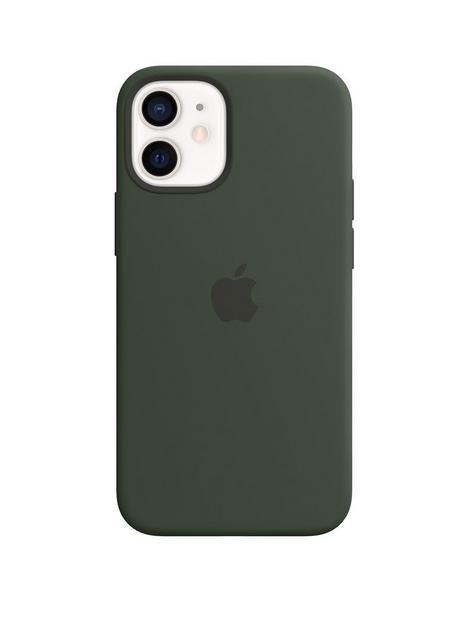 apple-iphone-12-mini-silicone-case-with-magsafe-cyprus-green