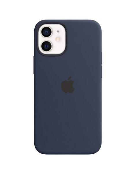 apple-iphone-12-mini-silicone-case-with-magsafe-deep-navy
