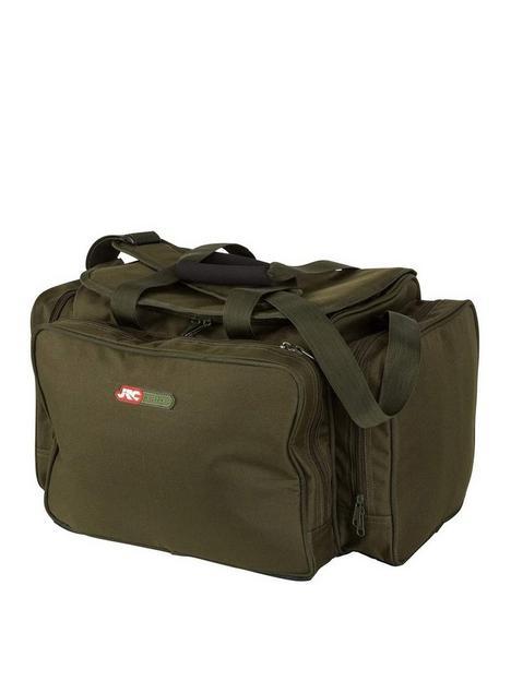 jrc-defender-compact-carryall-green