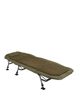 jrc-cocoon-2g-level-bed-green