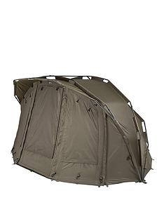 jrc-cocoon-2g-2-person-bivvy-green
