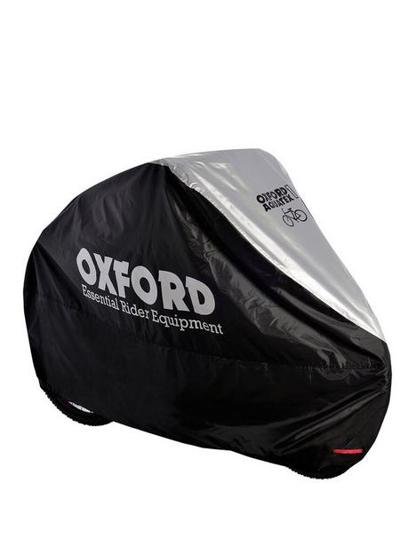 oxford-oxford-aquatex-lightweight-bike-cover-1-bike
