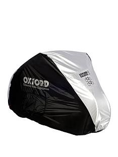 oxford-oxford-aquatex-lightweight-bike-cover-2-bikes