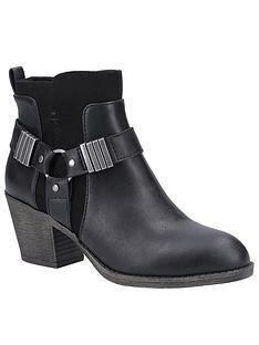 rocket-dog-setty-ankle-boots-black