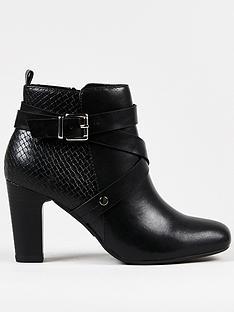 wallis-square-toe-strap-mix-material