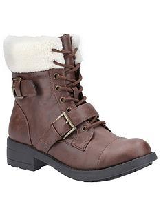 rocket-dog-travis-ankle-boot-brown