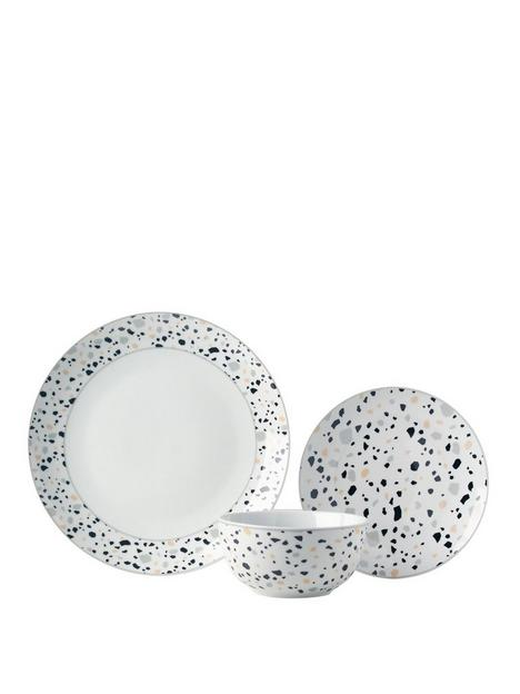 sabichi-12-piece-terrazo-dinner-set