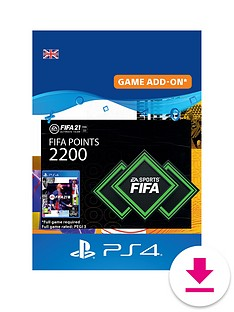 playstation-4-fifa-21-ultimate-teamtrade-2200-points-digital-download