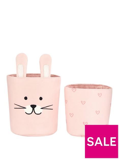 rabbit-heart-set-2-fabric-baskets