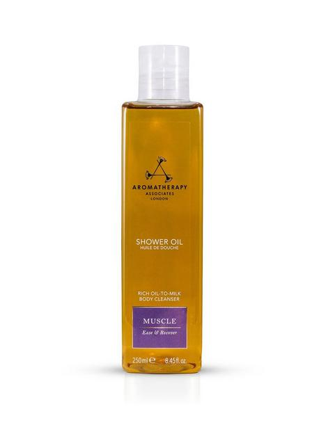 aromatherapy-associates-muscle-shower-oil-250ml