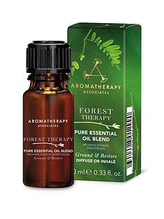 aromatherapy-associates-forest-therapy-pure-essential-oil-10ml