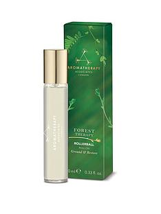 aromatherapy-associates-forest-therapy-rollerball-10ml